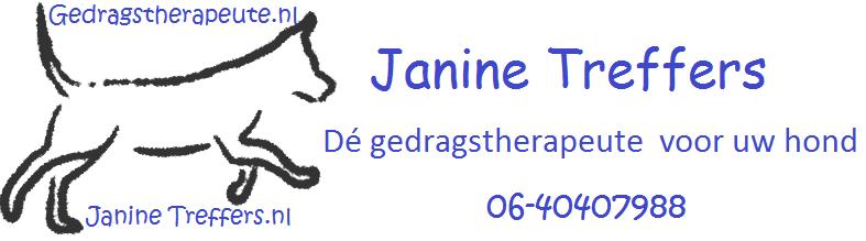 JanineTreffers.nl